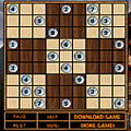 Traditional_Sudoku1